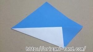 C 折り紙 ボートの折り方_html_m7eb392ab