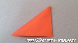 C 折り紙 ブレスレットの折り方_html_1e6e010f