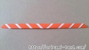 C 折り紙 ブレスレットの折り方_html_m7a62c498
