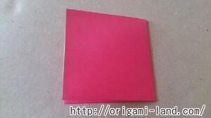 折り紙 箱の折り方_html_44c74570