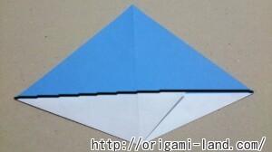 C 折り紙 ボートの折り方_html_3e9b8cb1