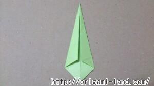 C 折り紙 インコの折り方_html_m79b419dc