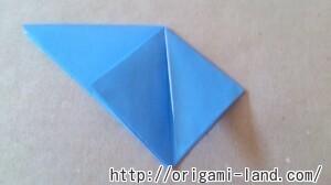 C 折り紙 宇宙船・人工衛星の折り方_html_6bb8a5c2