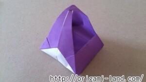 折り紙 箱の折り方_html_m3949368d