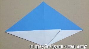 C 折り紙 ボートの折り方_html_303c927