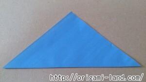 C 折り紙 ブレスレットの折り方_html_bb3aacd