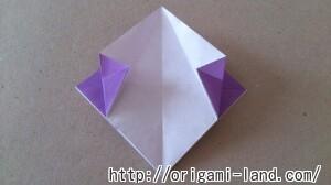 折り紙 箱の折り方_html_m694276df