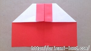 C 折り紙 ブレスレットの折り方_html_m249973d6