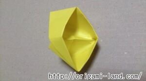 C 折り紙 ぱくぱくの折り方_html_11298fd3