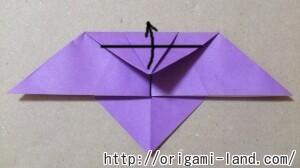 C 折り紙 あやめの折り方_html_1e509293
