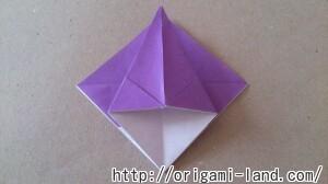 折り紙 箱の折り方_html_m2c3f76b4