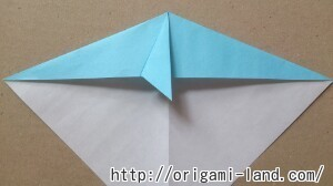 C 折り紙 くじらの折り方_html_m7b9cec7b