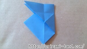 C 折り紙 宇宙船・人工衛星の折り方_html_m5b461672