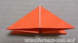C 折り紙 おしゃべりの折り方_html_m60f6480e