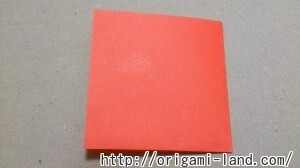 C 折り紙 ボートの折り方_html_b88571d