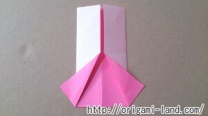 C 折り紙 シャツの折り方_html_m1c865302