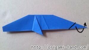 C 折り紙 くじらの折り方_html_5c178997