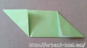 C 折り紙 遊べる折り紙(めんこ・紙でっぽう・手裏剣)の折り方_html_1b21b4d0