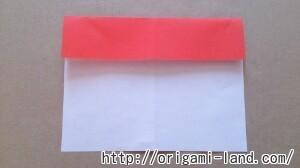 C 折り紙 ブレスレットの折り方_html_mbfee3