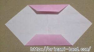 C 折り紙 ぱくぱくの折り方_html_5523e5a9