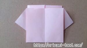 C 折り紙 シャツの折り方_html_4db12621