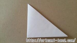折り紙 箱の折り方_html_m51c42896