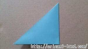 C 折り紙 くじらの折り方_html_26e8ebe0