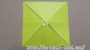 C 折り紙 ぱくぱくの折り方_html_5f5809e7