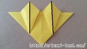 折り紙 箱の折り方_html_3b6c5517