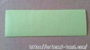C 折り紙 遊べる折り紙(めんこ・紙でっぽう・手裏剣)の折り方_html_m660c5ed7