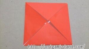 C 折り紙 ボートの折り方_html_25b75c34
