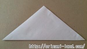 折り紙 箱の折り方_html_m156691af