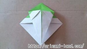 C 折り紙 さるの折り方_html_34ac88a4