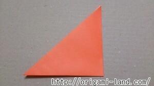C 折り紙 おしゃべりの折り方_html_300d5711