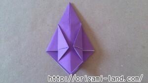 C 折り紙 宇宙船・人工衛星の折り方_html_m42d599f3