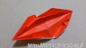 C 折り紙 ボートの折り方_html_m2b46a59f