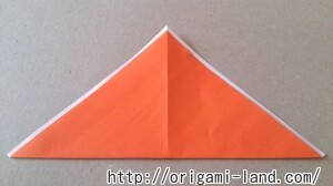 C 折り紙 ブレスレットの折り方_html_m435cc6d3