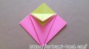 C いちごの折り方_html_29a42525
