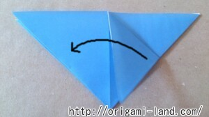 C 折り紙 宇宙船・人工衛星の折り方_html_28e3f0ea