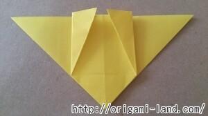 折り紙 箱の折り方_html_311811a4