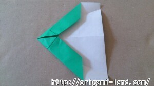C 折り紙 飛行機の折り方_html_m44f96503