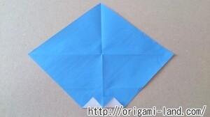 C 折り紙 ブレスレットの折り方_html_7fd8eafe