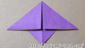 C 折り紙 あやめの折り方_html_72da2bb5