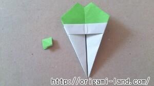 C 折り紙 さるの折り方_html_m1f63cc71
