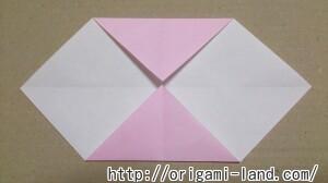 C 折り紙 ぱくぱくの折り方_html_18e015ff
