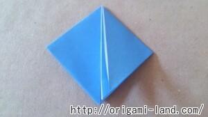 C 折り紙 宇宙船・人工衛星の折り方_html_m60c7f30a