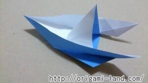 C 折り紙 ボートの折り方_html_m1eaec410