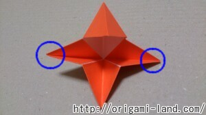 C 折り紙 おしゃべりの折り方_html_m67e39974