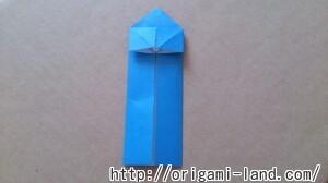 C いちごの折り方_html_1fc208be