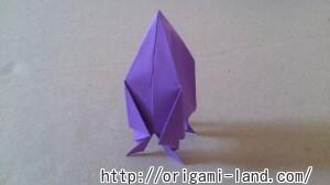 C 折り紙 宇宙船・人工衛星の折り方_html_m64479cae